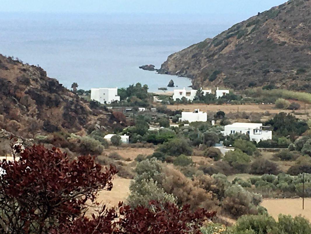 Andros immobilier en gr ce for Mobilia real estate